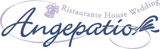 ange_r_logo