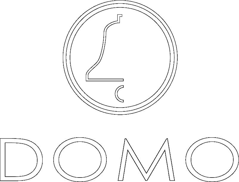 【公式】ドーモ株式会社|人のココロと人生に感動と幸せと豊かさを!新たな価値を創造していく企業です